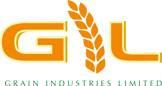 Grain Industries